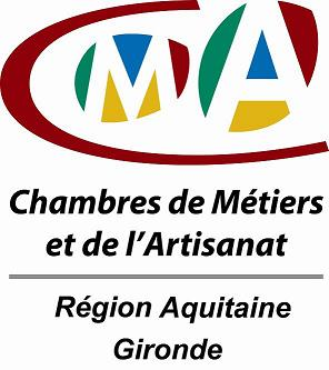 Chambre de Métiers et de l'Artisanat région Aquitaine Secteur Gironde