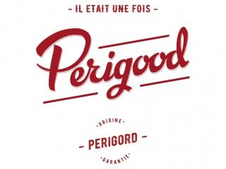 Logo Perigood