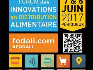 FODALI 2017