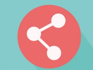 icone conf