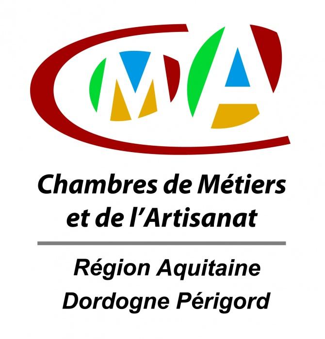 CHAMBRE DE METIERS 24
