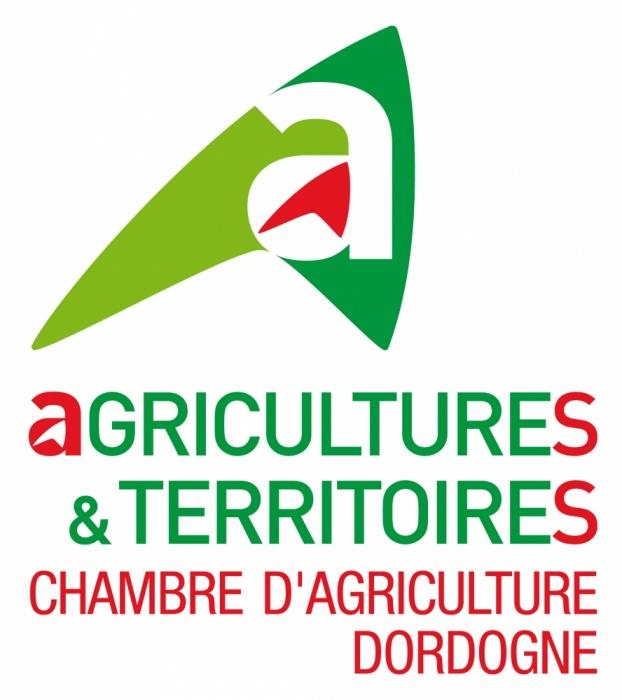 CHAMBRE D'AGRICULTURE DORDOGNE