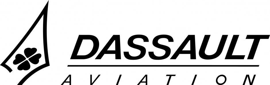 DASSAULT BLACK