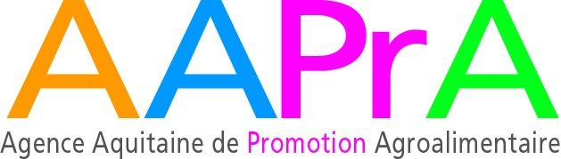 Agence Aquitaine de Promotion Agroalimentaire