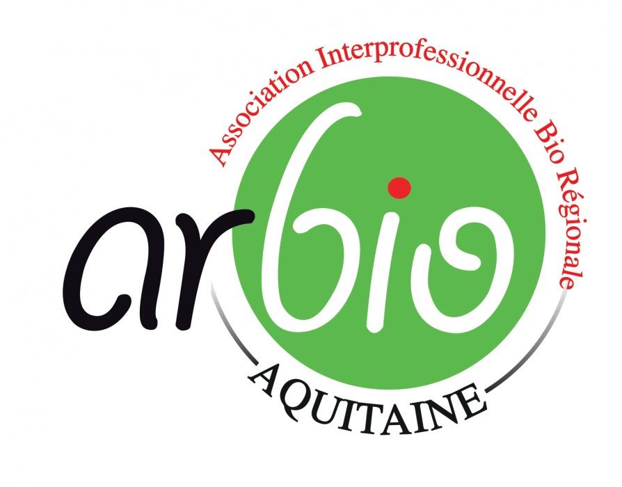 Arbio