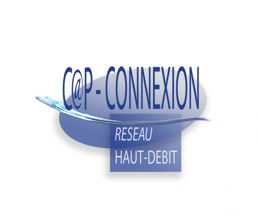 C@P-CONNEXION