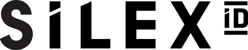 silex id