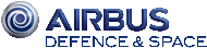 AIRBUS DEFENCE AND AEROSPACE