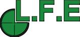 L.F.E.