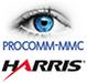 PROCOMM-MMC