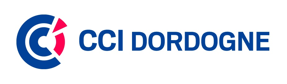 CCI Dordogne