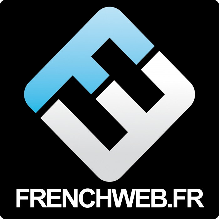 French Web