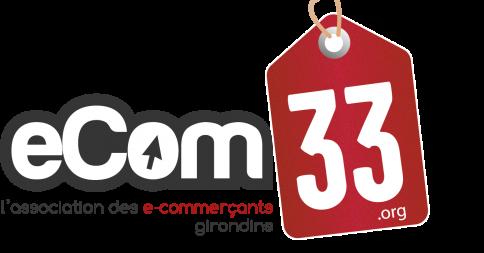 ECOM33