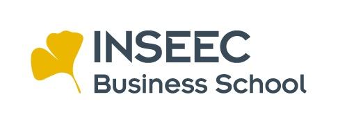 INSEEC BS