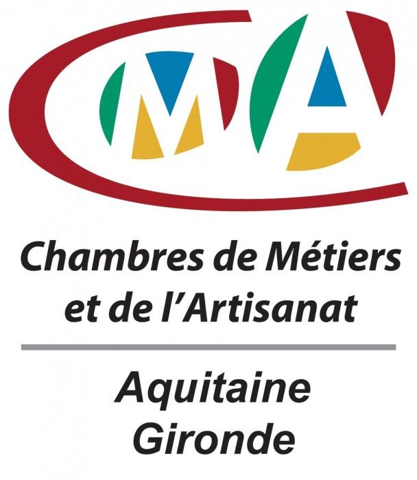 Chambre des Métiers et de l'Artisanat Aquitaine Gironde