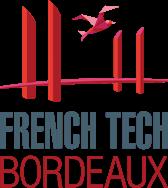 http://www.frenchtechbordeaux.com