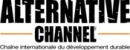 Alternative Channel