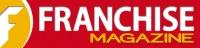 franchise magazine 2014
