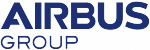 AIRBUS GROUP 2014