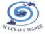 allcraft-spares