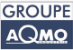 groupe-aqmo