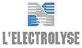 lelectrolyse