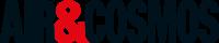 Logo-Aircosmos-New+Sans-fond (002)
