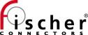 Logo_Fischer_2012_pos_vect