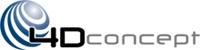 logo_4d_200X50