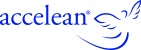 LogoAccelean®_Angel_Blue072