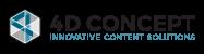 logo_4DCONCEPT_RVB_HD