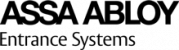 AssaabloyEntranceSystems-Logo